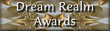 Dream Realm Awards